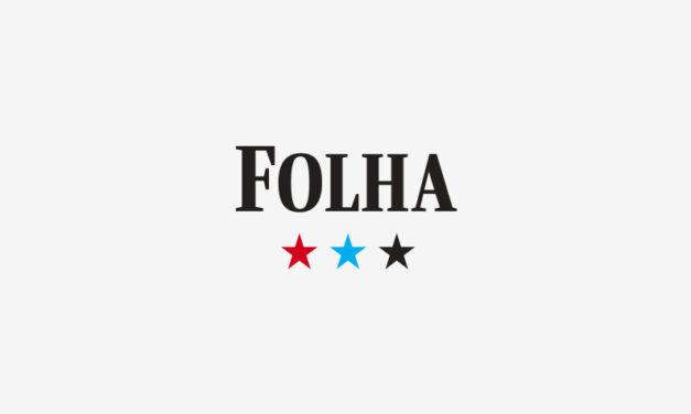 Acadêmicos e Advogados pedem ao STF declaração de incapacidade de Bolsonaro
