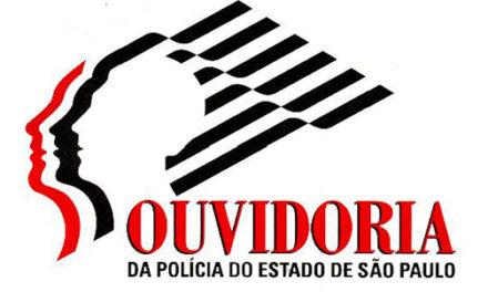 SASP discute racismo com a Ouvidoria das Polícias