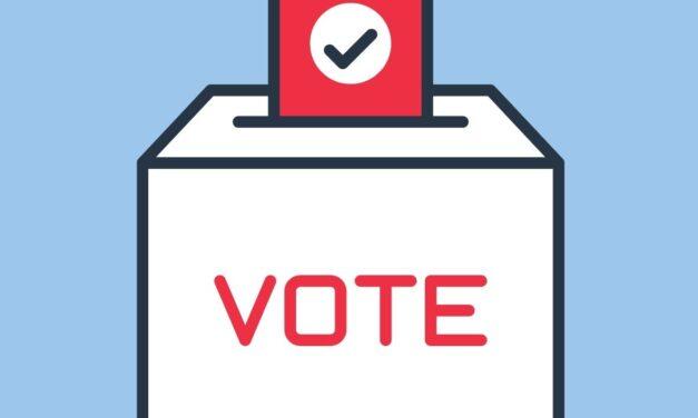 Eleições SASP