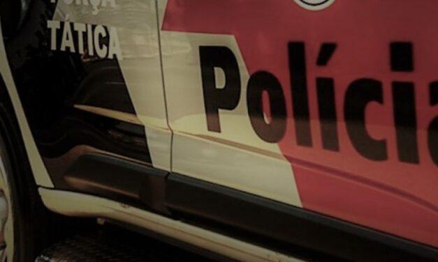 OS ARROUBOS AUTORITÁRIOS E GOLPISTAS DE ALGUNS POLICIAIS PRECISAM SER ENFRENTADOS